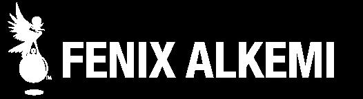 Fenix Alkemi
