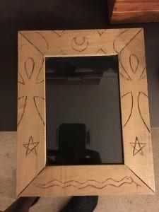 i - Black Mirror